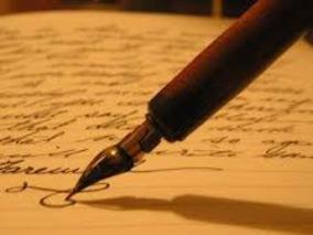 Scrivere e narrarsi: una strada verso la libertà
